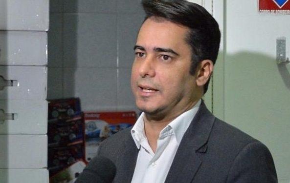Procon-JP fará acampamento a fiscalizar Lei das Filas na Capital