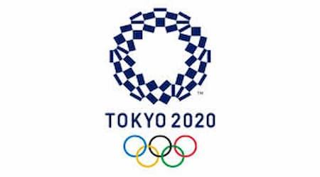 Olimpíada de Tóquio é adiada
