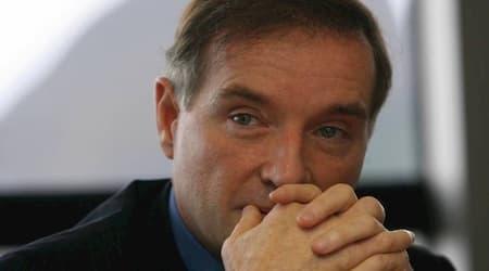 Eike conta que manipulava mercado com ajuda de seis bancos