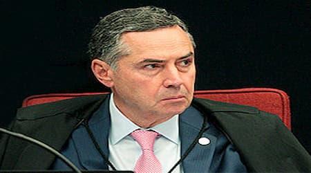 Barroso descarta suspender eleições