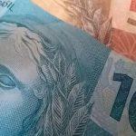 auxílio emergencial de R$ 600
