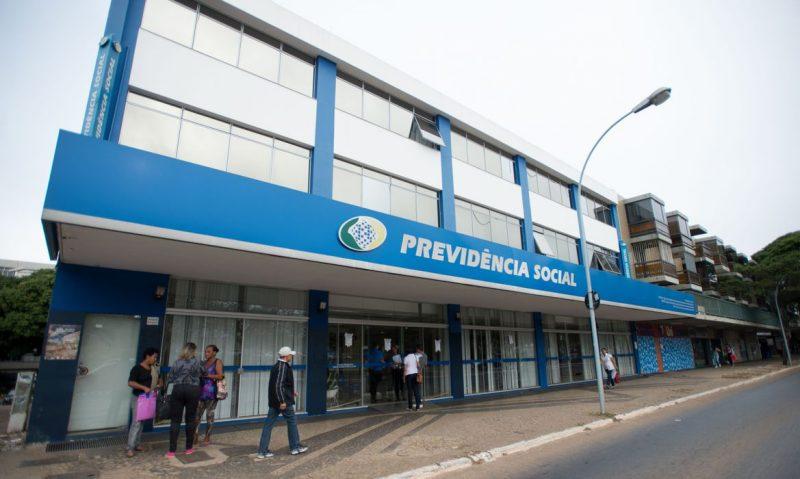 INSS estende antecipação do auxílio-doença para 60 dias