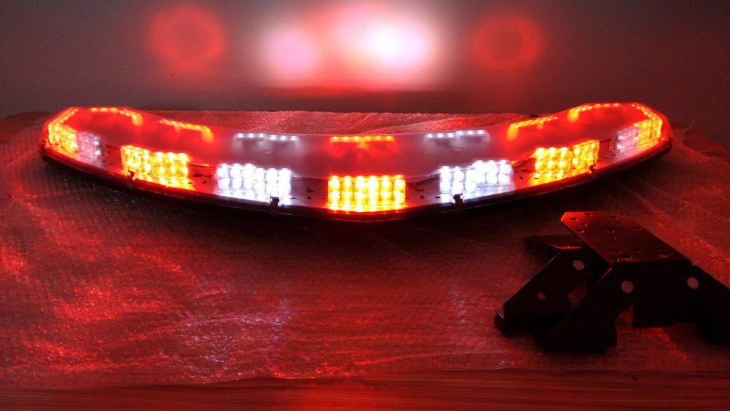 Polícia Civil prende homem suspeito de estupro contra menor, em São Domingos