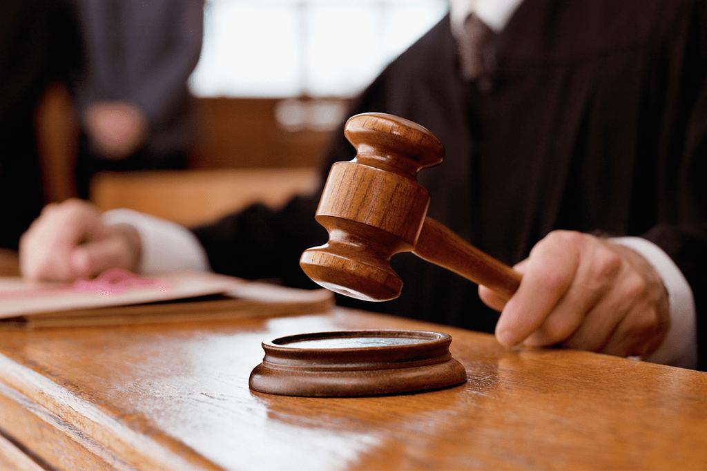 Juiz Eleitoral determina que Deputada Estadual fique longe de candidato a prefeito, em Pombal