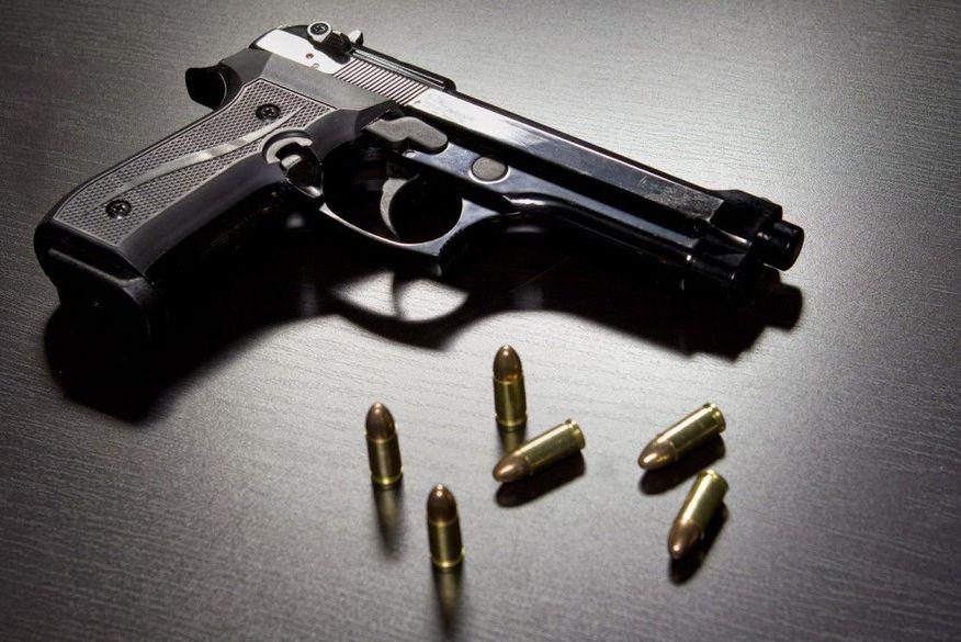 Pai de santo é assassinado com dois tiros na cabeça na cidade de Patos