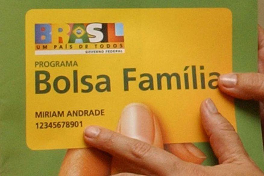 STF determina que Governo Federal reintegre famílias excluídas do Bolsa Família durante pandemia