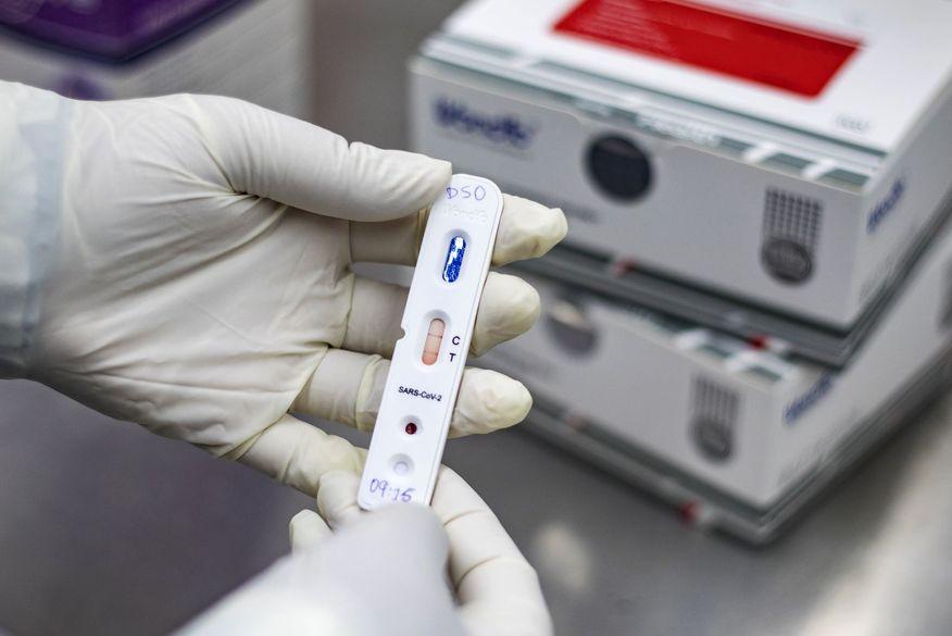 Pombal e mais 11 municípios paraibanos receberam mais de R$ 517 milhões em recursos para combate à pandemia da Covid-19