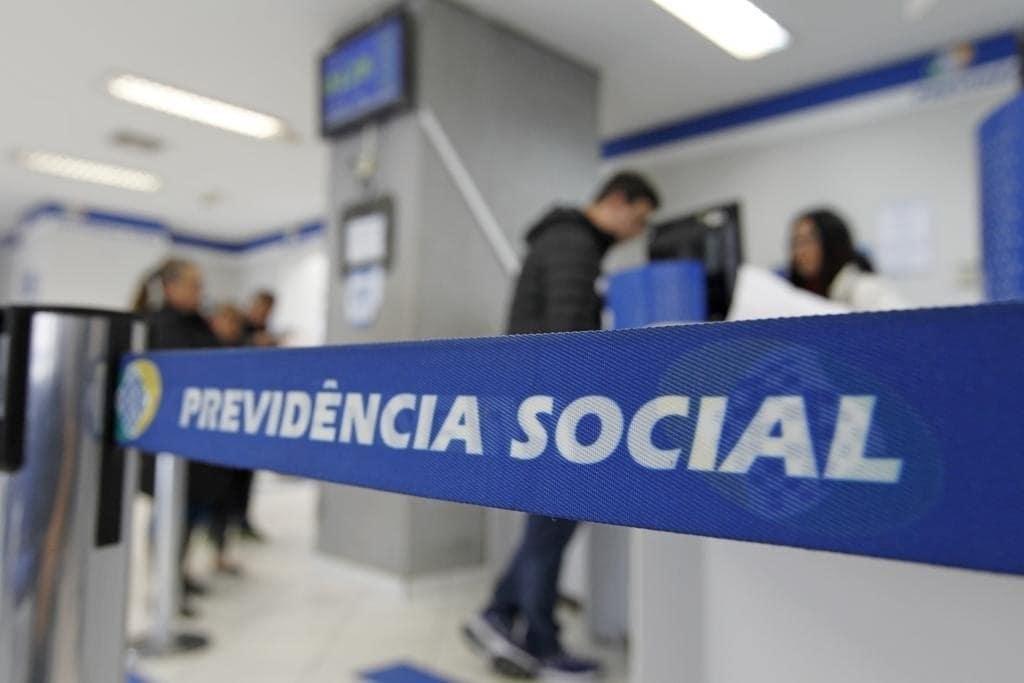 INSS amplia prova de vida digital para 5,3 milhões de beneficiários