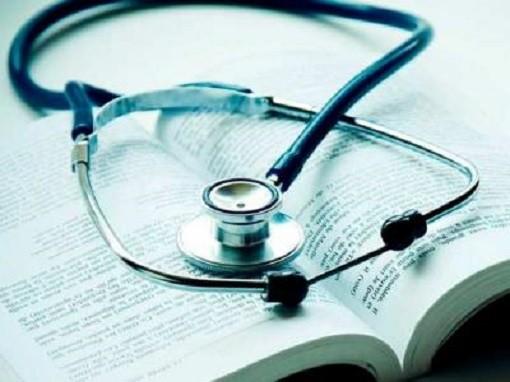 Justiça mantém demissão de médica por acumular três cargos públicos em Pombal e em mais dois municípios na PB
