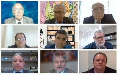 TCE-PB aprova contas de Cajazeirinhas e mais nove prefeituras e julga irregulares as PCAs de Curral de Cima e da Lotep