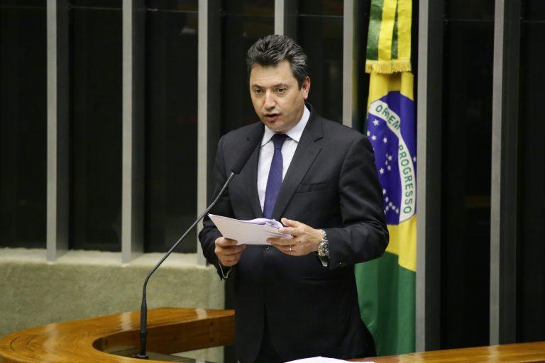 Projeto altera regra para eleição de prefeito em caso de empate