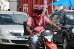 Decreto que regulamenta o Programa de Habilitação Social e inclui motoboys é publicado na Paraíba