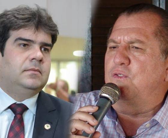 Deputado revela ameaças de ex-prefeito e pede proteção de vida à Justiça