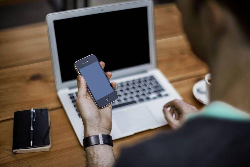 Governo da Paraíba publica decreto que regulamenta a Lei Geral de Proteção de Dados Pessoais
