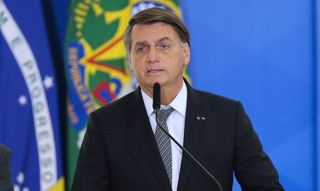 Estados e municípios poderão utilizar saldos de fundos de saúde