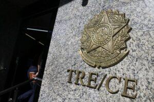 Justiça Eleitoral cassa chapa de vereadores no Ceará por candidaturas laranjas de mulheres