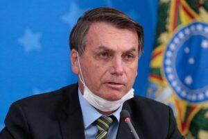 TSE dá 15 dias para Bolsonaro apresentar provas de fraudes que ele nunca mostrou sobre eleições de 2018