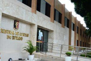 Gestores paraibanos serão incentivados pelo TCE e TCU a usarem plataforma de combate à corrupção