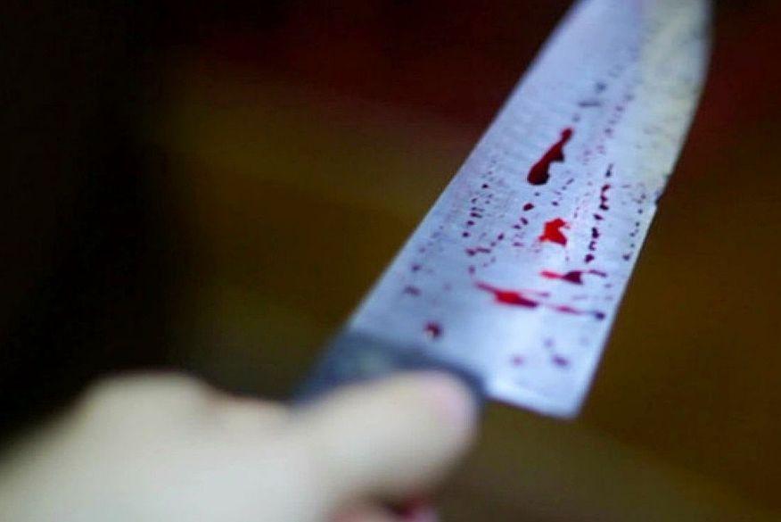 Idoso fica gravemente ferido após ser esfaqueado, na Paraíba