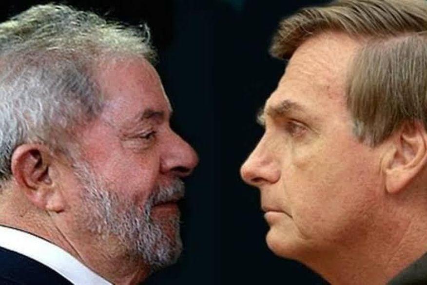 Em vídeo, Cidadania defende terceira via para 2022 e critica os governos Lula, Dilma e Bolsonaro