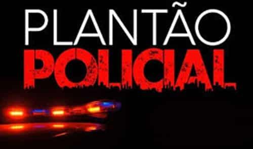 Polícia prende suspeito de assassinar o ex-companheiro da mãe, no Brejo paraibano