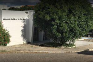 MPPB recomenda aos prefeitos da comarca de Pombal que se abstenham de locar veículos de alto valor, tipo caminhonetes 4X4